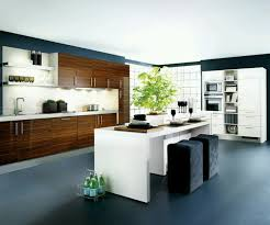 Latest Kitchen Furniture Furniture Smart Modern Kitchen Cabinet Design Magnificent Latest