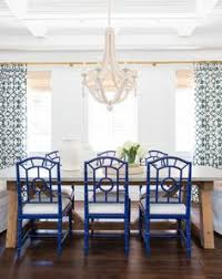 clic cal home six ways to update your dining room now for fall