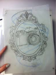 vintage frame tattoo design. Perfect Frame Anatomical Heart Tattoo  T A O Pinterest Heart Tattoo  And Tatting With Vintage Frame Design F