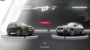 2014 Nissan Rogue Comes with Standard NissanConnect - autoevolution