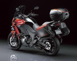 kawasaki motorcycles 2015. kawasaki versys 1000 abs 2014 2015 kawasaki motorcycles