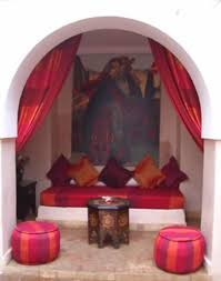 Small Picture Modern Moroccan Interior Design Beautiful Ides De Dcoration