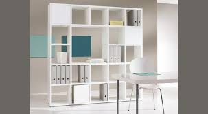 office shelves. office shelves cube storage with wrap boon shelving system