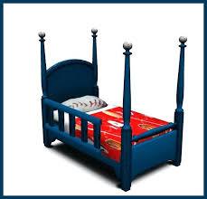 baseball beds baseball set toddler bed baseball sheet set queen