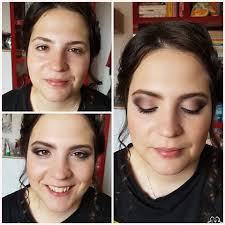 Instagram Explore Reichlovadmakeupartist Hashtags Photos And Videos