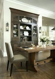 dining room cabinets ikea. ikea dining room cabinet stunning storage for your table with . cabinets