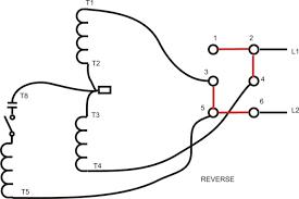 furnas drum switch wiring diagram furnas image wiring diagram 230v single phase motor start and run wiring on furnas drum switch wiring