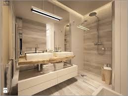 bathroom remodeling naples fl. Modren Bathroom Charming Bathroom Remodeling Naples Fl For Wonderful Decoration Planner 49  With And O