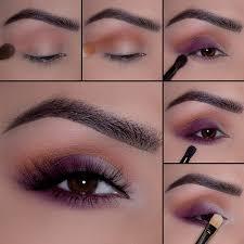 super power mattes eye shadow palette