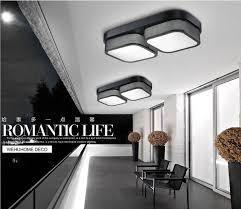 loft rotterdam industrial rock pendant lighting. Ceiling Lamp Akryl - Google-søgning Loft Rotterdam Industrial Rock Pendant Lighting R