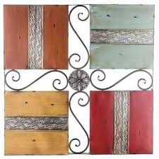 red metal wall decor pretty design metal wall decor hobby lobby minimalist art ideas vinyl brown