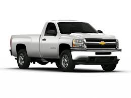 All Chevy chevy 2500 mpg : Silverado » 2014 Chevrolet Silverado 1500 Mpg - Old Chevy Photos ...