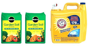 miracle gro s miracle s 5 for or colored mulch soil garden check all purpose home depot moisture miracle gro s 2017