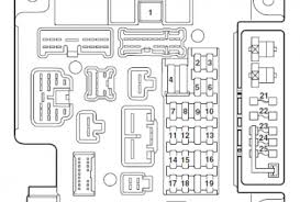 diagram for fuse box on 79 ford f100 diagram wiring diagram 1970 Ford F100 Wiring Diagram 00 expedition fuse box furthermore 66 dodge headlight switch wiring diagram additionally 72 chevy truck wiring 1970 ford f100 horn wiring diagram