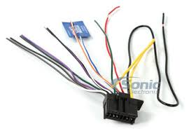 wiring diagram for pioneer deh p8400bh the wiring diagram pioneer deh p8400bh wire harness diagram diagram wiring diagram
