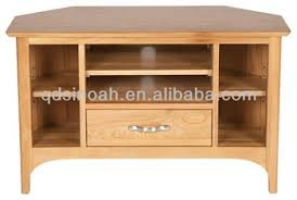 wooden tv cabinet. Solid Wood Corner TV Stand / Wooden Furniture PRO48/ Oak Tv Stand, Living Cabinet
