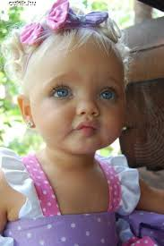 best baby beauty pageant ideas images beauty a real barbie era brown 2 years she really does look like a barbie doll good thing carson is a boy or we would be signing up for toddlers and tiaras