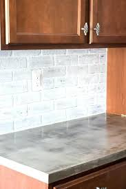 Pouring concrete counter tops Diy Concrete How To Pour Concrete Countertop Poured Concrete Feather Finish Concrete Bless Er House Pouring Concrete How To Pour Concrete Countertop Bagsdiginfo How To Pour Concrete Countertop Concrete Diy Concrete Countertops