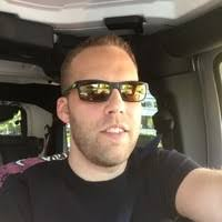 10+ perfiles de «Brandon Wing»   LinkedIn