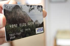 What To Do If Your Debit Card Is Lost Or Stolen