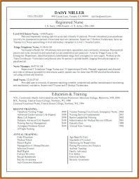 Care Coordinator Cover Letter Advocacy Manager Cover Letter Goprocessing Club