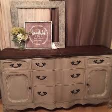 furniture refurbished. New Life Refurbished Furniture