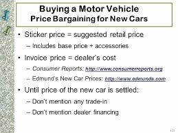 Ford Invoice Price By Vin Dascoop Info