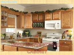 unfinished oak kitchen cabinets unfinished oak kitchen cabinets cabinet sizes unfinished wood kitchen cabinets canada