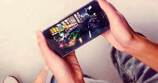 The Best Android <b>Games</b> Currently Available (December 2019 ...
