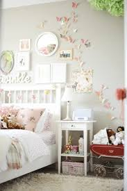 Easy Bedroom Ideas 3