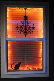 child friendly halloween lighting inmyinterior outdoor. Halloween Lighting Ideas Tamco Tips Child Friendly Inmyinterior Outdoor R