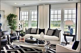 living room rugs contemporary new rug critic modern contemporary living room area rugs