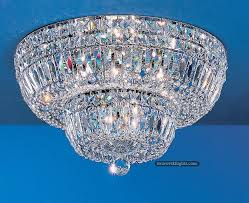 crystal flush mounts hongkong sunwe lighting co ltd we specialize in making swarovski crystal chandeliers swarovski crystal chandelier swarovski crystal