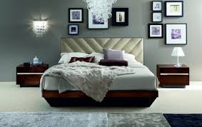 alf monte carlo bedroom. alf italia - italian made furniture monte carlo bedroom