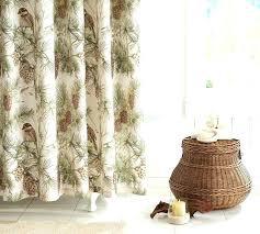 bird shower parrot shower curtain bird shower curtain parrot shower curtain hooks super bird creations shower