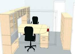 home office layout planner. Home Office Layout Planner Furniture Tool Large Size Home Office Layout Planner O