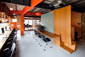 cheap office interior design ideas. Cool Office Interior Design By Arquitectura X Cheap Ideas D