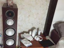 <b>monitor audio</b> bronze 2 - Купить аудио и видеотехнику ...