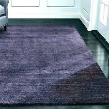 awesome dark purple rug or purple area rugs contemporary purple area rugs purple rug for bedroom best of dark purple rug