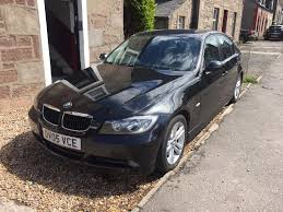 Coupe Series bmw e90 for sale : Bmw 320d e90 sale swap for Land Rover | in Perth, Perth and ...