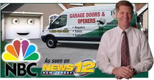 precision garage doorsPrecision Garage Door NJ  Repair Openers  New Garage Doors In