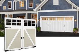 Other Garage Door Styles Residential Incredible With Regard To Other