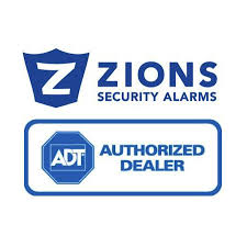 adt authorized dealer zions security alarms adt authorized dealer sacramento ca usa