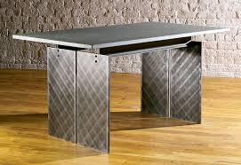 modern steel furniture. AXIS Modern Steel Meeting Table Furniture L