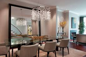 modern dining room table decorating ideas. dining room, modern table centerpiece formal room ideas chairs decorating a