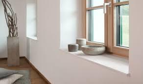 Helopal Fensterbänke Polythal