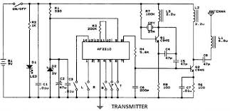 car circuit diagram car image wiring diagram rc car circuit diagram the wiring diagram on car circuit diagram