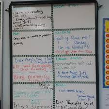 week 4 - Grade 7 division 2Mrs.Mateescu's class