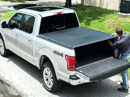 Truck Bed Tarp Cover New Model Roll Covers Homemade Truck Bed Cover ...