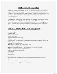 Free Resume Templates For Google Docs Unique Resume Templates Google Doc Resume Templates Unique Free Resume
